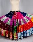 jaipur-patchwork-skirt