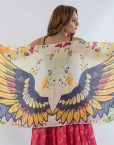 wingsbutterfly1